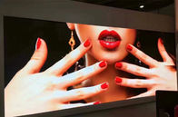 HD Full Color LED Display Indoor P3 LED Video Wall SMD 2121 Modular Design